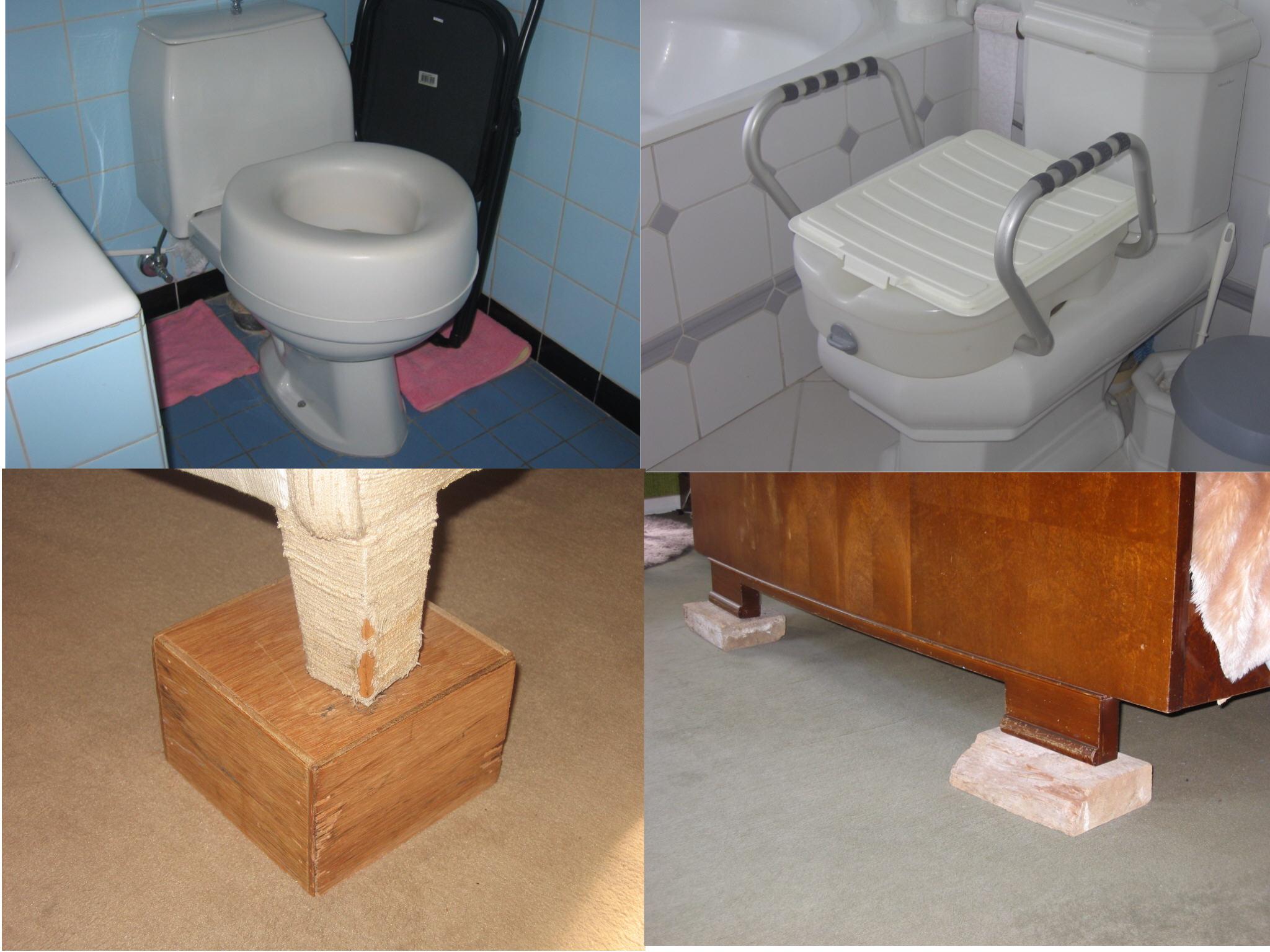 chirurgie r ducation des proth ses de genou. Black Bedroom Furniture Sets. Home Design Ideas